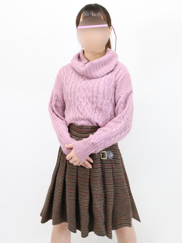 立川手コキ&オナクラ 世界のあんぷり亭オナクラ&手コキ れむ