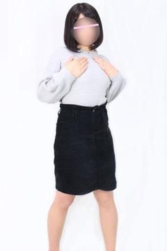 錦糸町手コキ&オナクラ 世界のあんぷり亭 にこ