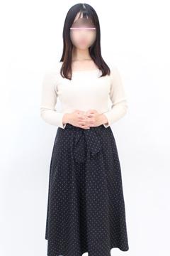 錦糸町手コキ&オナクラ 世界のあんぷり亭 ちさ