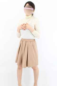目黒手コキ&オナクラ 世界のあんぷり亭 むぎ(元りえ)
