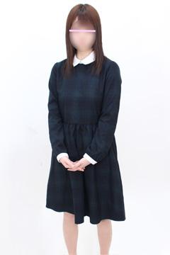 目黒手コキ&オナクラ 世界のあんぷり亭 わか