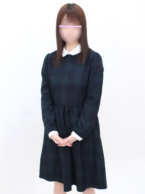 目黒手コキ&オナクラ 世界のあんぷり亭オナクラ&手コキ わか