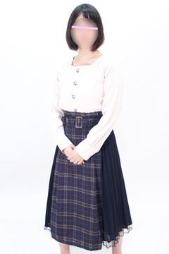 錦糸町手コキ&オナクラ 世界のあんぷり亭 ちぐさ