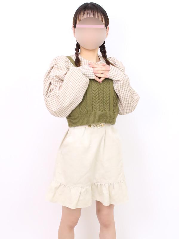 錦糸町手コキ&オナクラ 世界のあんぷり亭オナクラ&手コキ れんげ