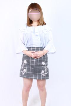 錦糸町手コキ&オナクラ 世界のあんぷり亭 あおい