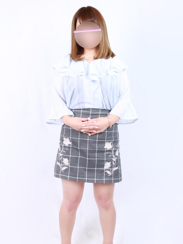 錦糸町手コキ&オナクラ 世界のあんぷり亭オナクラ&手コキ あおい