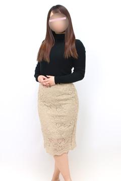 錦糸町手コキ&オナクラ 世界のあんぷり亭 ちい