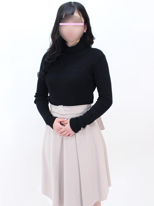 錦糸町手コキ&オナクラ 世界のあんぷり亭オナクラ&手コキ かい