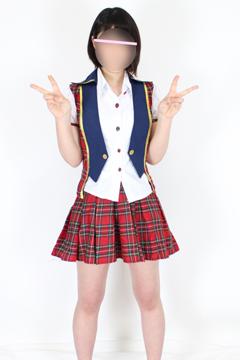 錦糸町手コキ&オナクラ 世界のあんぷり亭 ゆめみ