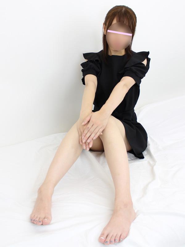 手コキ&オナクラ 世界のあんぷり亭グループ こう