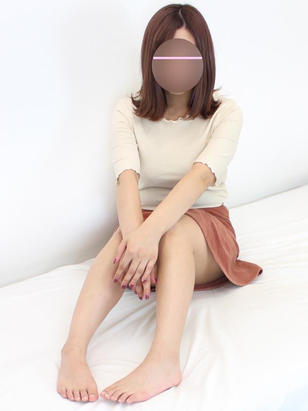 立川手コキ&オナクラ 世界のあんぷり亭 かれん