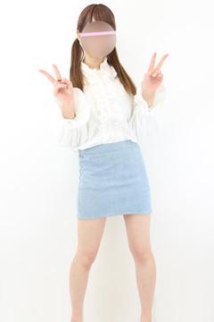 目黒手コキ&オナクラ 世界のあんぷり亭 かなみ