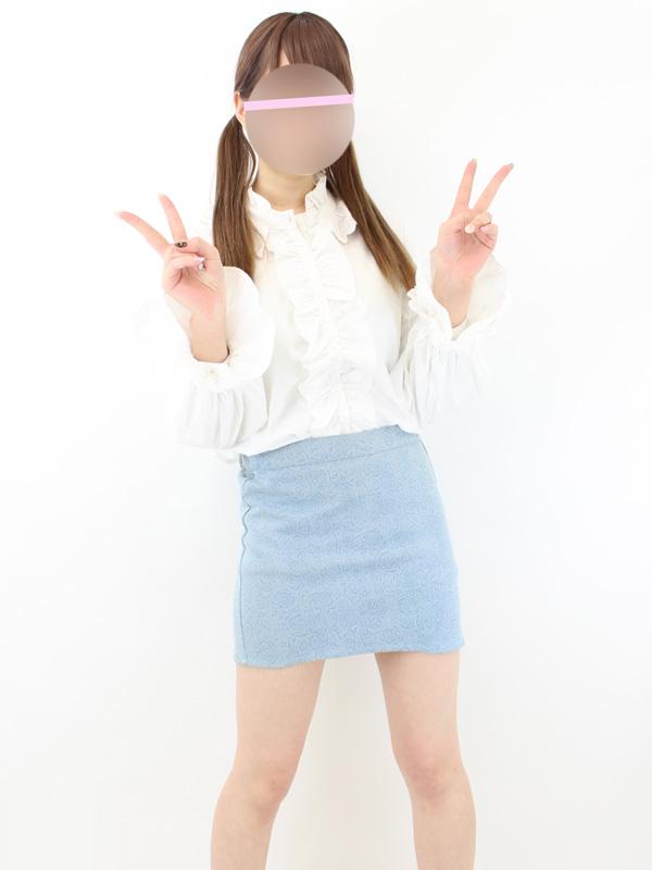 蒲田手コキ&オナクラ 世界のあんぷり亭オナクラ&手コキ かなみ