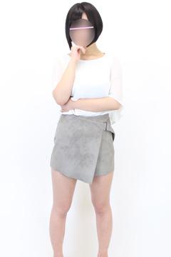 錦糸町手コキ&オナクラ 世界のあんぷり亭 超パイ! まち