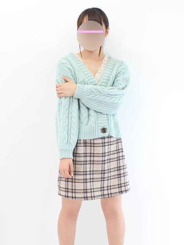 立川手コキ&オナクラ 世界のあんぷり亭オナクラ&手コキ みぃ(元ゆに)