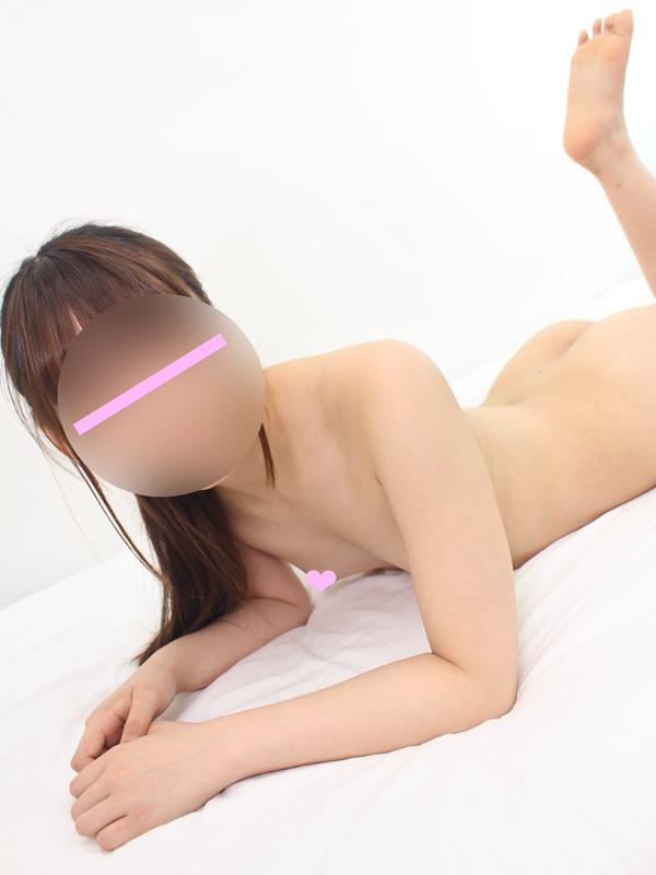 立川手コキ&オナクラ 世界のあんぷり亭 みぃ(元ゆに)