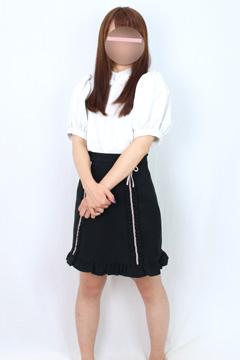 錦糸町手コキ&オナクラ 世界のあんぷり亭 りれい