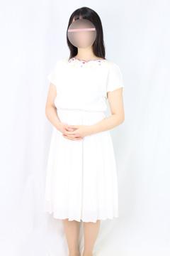 錦糸町手コキ&オナクラ 世界のあんぷり亭 ことね