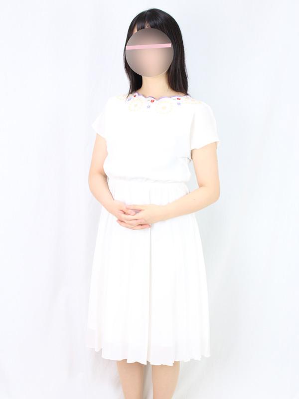 錦糸町手コキ&オナクラ 世界のあんぷり亭オナクラ&手コキ ことね