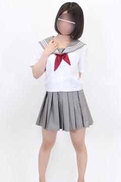 蒲田手コキ&オナクラ 世界のあんぷり亭 ティア