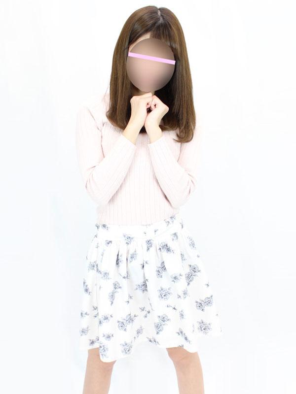 錦糸町手コキ&オナクラ 世界のあんぷり亭オナクラ&手コキ あゆ