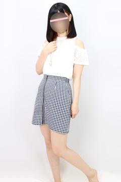 錦糸町手コキ&オナクラ 世界のあんぷり亭 みろ