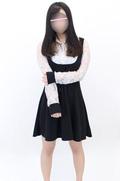 錦糸町手コキ&オナクラ 世界のあんぷり亭 なぎ