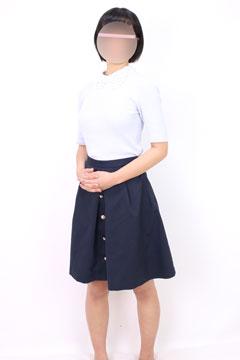 錦糸町手コキ&オナクラ 世界のあんぷり亭 あの