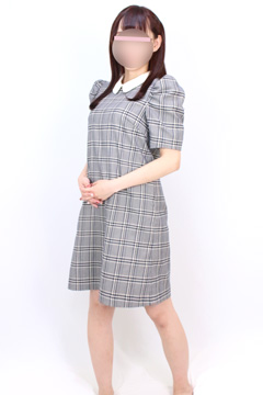 錦糸町手コキ&オナクラ 世界のあんぷり亭 りりか