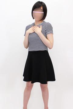 錦糸町手コキ&オナクラ 世界のあんぷり亭 りん
