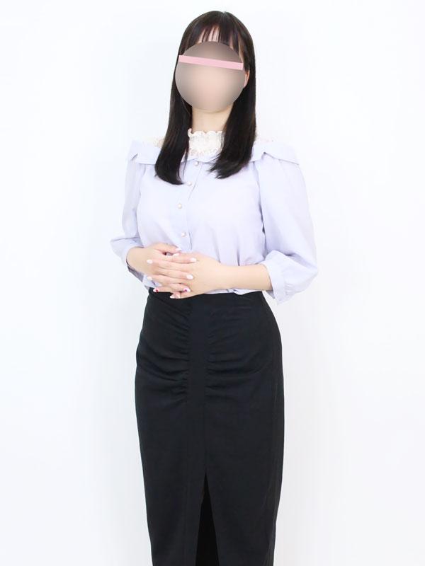 錦糸町手コキ&オナクラ 世界のあんぷり亭オナクラ&手コキ しほな