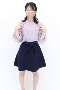 目黒手コキ&オナクラ 世界のあんぷり亭 ひまり
