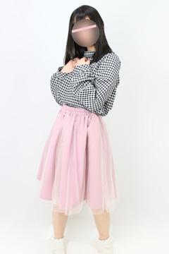 錦糸町手コキ&オナクラ 世界のあんぷり亭 りい