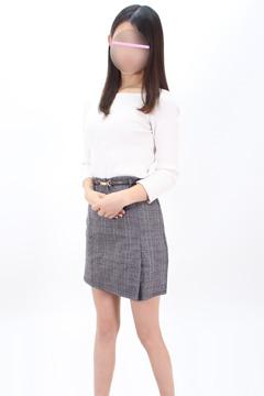 蒲田手コキ&オナクラ 世界のあんぷり亭 ほっぷ
