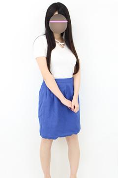 立川手コキ&オナクラ 世界のあんぷり亭 もな
