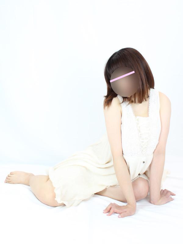 蒲田手コキ&オナクラ 世界のあんぷり亭 ちり