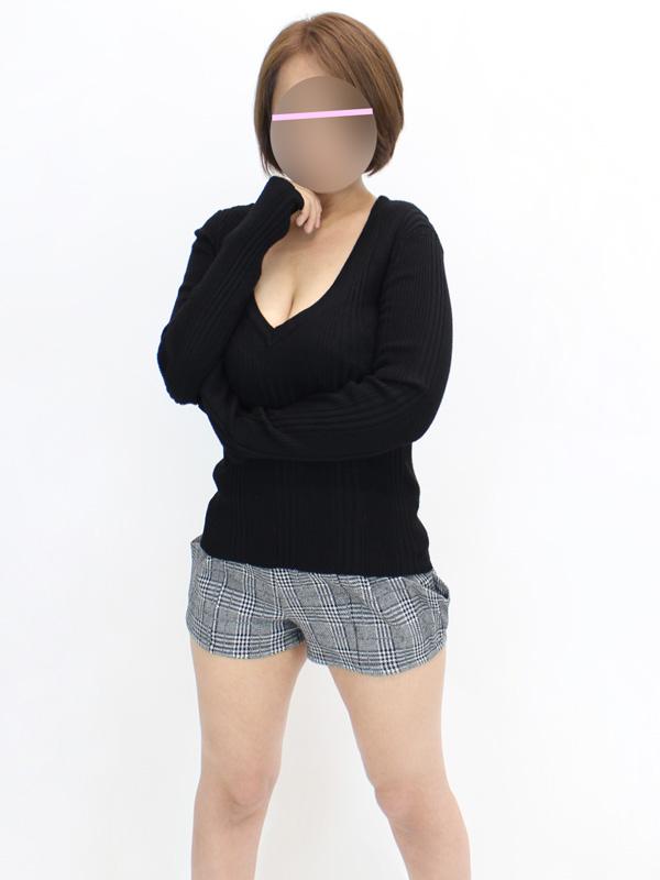 錦糸町手コキ&オナクラ 世界のあんぷり亭オナクラ&手コキ まみな