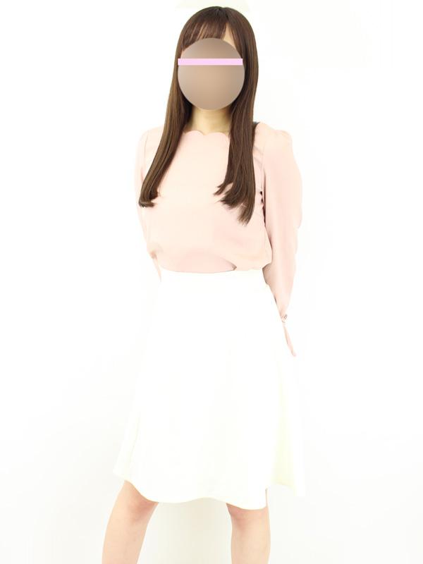 錦糸町手コキ&オナクラ 世界のあんぷり亭オナクラ&手コキ あかね