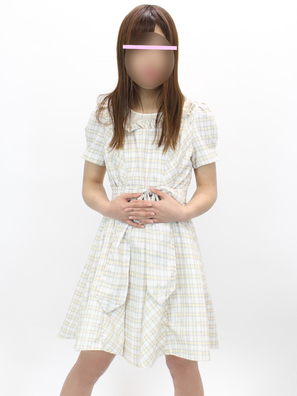 立川手コキ&オナクラ 世界のあんぷり亭オナクラ&手コキ ゆきな