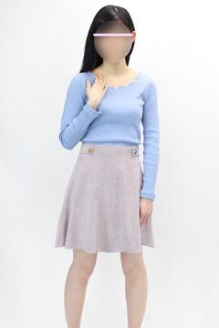 蒲田手コキ&オナクラ 世界のあんぷり亭 くみこ