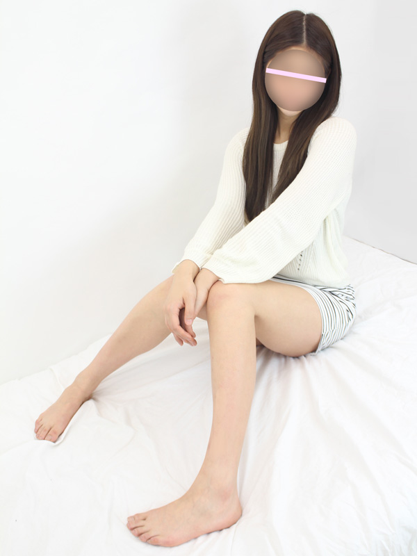 立川手コキ&オナクラ 世界のあんぷり亭 れん