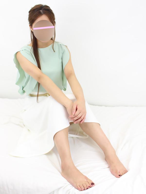 立川手コキ&オナクラ 世界のあんぷり亭 なうしか