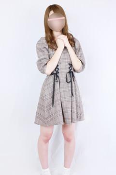 錦糸町手コキ&オナクラ 世界のあんぷり亭 はるか