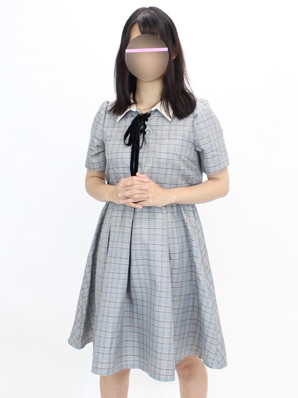 立川手コキ&オナクラ 世界のあんぷり亭オナクラ&手コキ らて