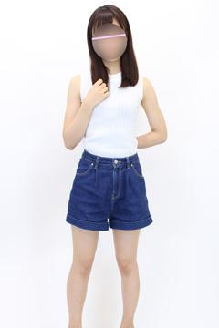 立川手コキ&オナクラ 世界のあんぷり亭 ゆあん