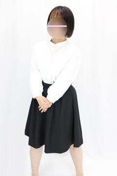 立川手コキ&オナクラ 世界のあんぷり亭 ひな