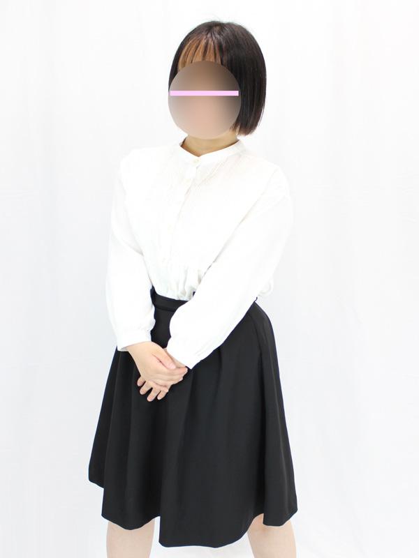 立川手コキ&オナクラ 世界のあんぷり亭オナクラ&手コキ ひな