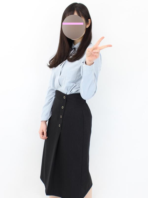 立川手コキ&オナクラ 世界のあんぷり亭オナクラ&手コキ 即プレ ふゆか