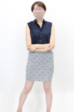 立川手コキ&オナクラ 世界のあんぷり亭 まり