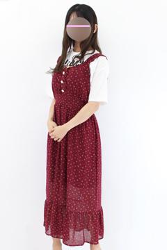 錦糸町手コキ&オナクラ 世界のあんぷり亭 こころ